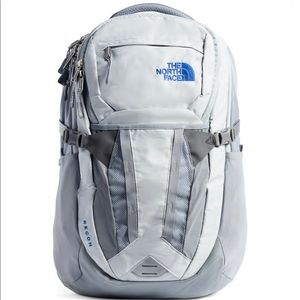 North Face - Recon Pack